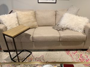 Cute Couch Set for Sale in Bothell, WA