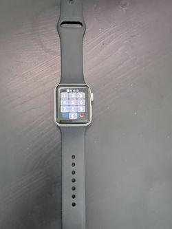 Apple Watch Series 3 38mm for Sale in Fairfax,  VA