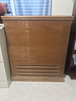 Leslie 25 Speaker for Sale in Beaumont, TX