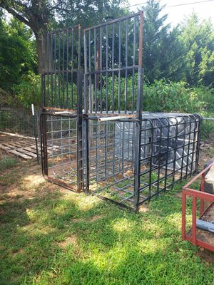 Hog traps for Sale in Anderson, SC