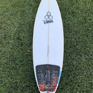 CI Happy Surfboard 5'9 for Sale in Santa Clarita, CA