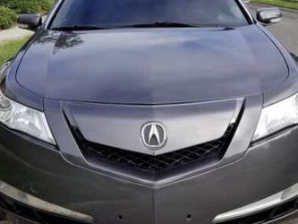 Nice 2009 Acura TL for Sale in Ephrata,  PA