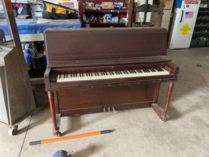 Piano for Sale in Temperance, MI