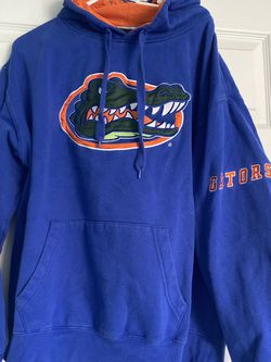 Gators Hoodie XL for Sale in West Palm Beach,  FL
