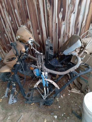 Moped for Sale in Las Vegas, NV