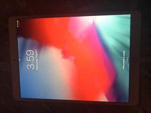 iPad 3rd gen 2019 for Sale in Brownsville, TX