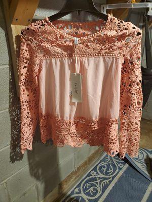 Shirt M/L for Sale in Pamplin, VA