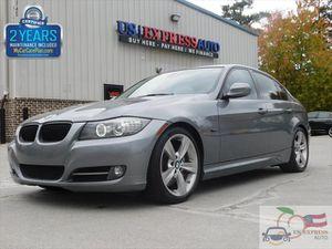 2011 BMW 3-Series for Sale in Atlanta, GA