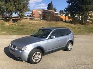 2006 BMW for Sale in Pittsburgh, PA