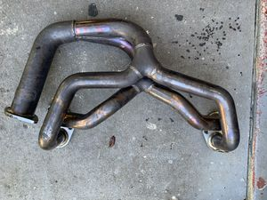 Frs/brz/86 equal length headers for Sale in Miami, FL