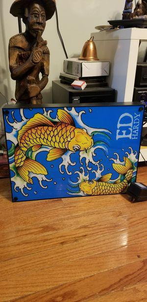 Koi fish for Sale in Lawrenceville, GA