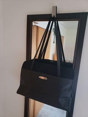 Liz Claiborne Tote Bag for Sale in Sumner, WA