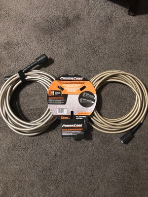 Pressure Washer Hose for Sale in Kettering, MD
