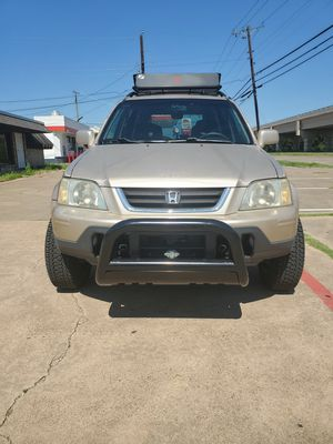 Crv for Sale in Irving, TX