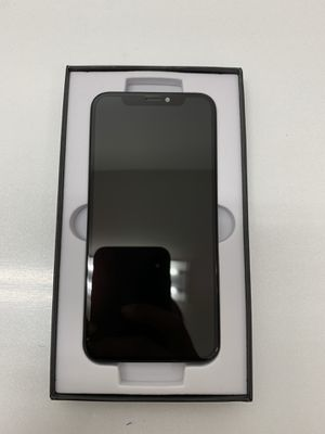 iPhone X 10 OLED Digitizer Touch Screen Assembly Part for Sale in Lakewood, CA