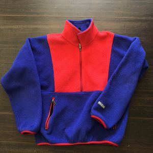 Vintage 80's Windy Pass By The North Face Jacket for Sale in San Diego, CA