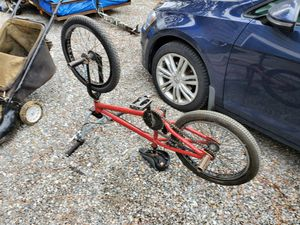 Fit Series One BMX bicycle for Sale in Spokane, WA