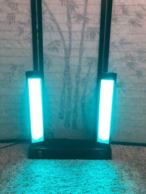 Light for Sale in Skokie, IL