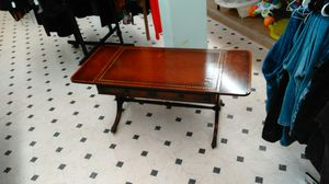 Antique table for Sale in Baltimore, MD