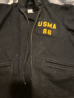 West Point extra large jacket for Sale in Prineville,  OR