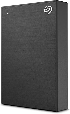 Seagate 5TB External Hard Drive Brand New for Sale in Richardson, TX