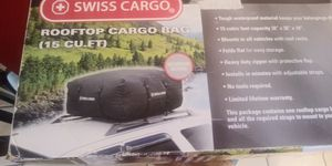 Swiss cargo for Sale in Wimauma, FL