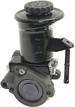 Power Steering Pump Compatible with Toyota 4Runner / Pickup 84-95 w/Reservoir for Sale in Seattle, WA