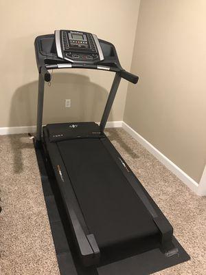 Treadmill for Sale in Reynoldsburg, OH