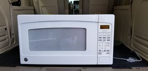 New condition microwave for Sale in Kingsport, TN
