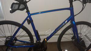 Trek FX2 hybrid bike still a brand new bike used for Sale in ROXBURY CROSSING, MA