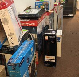 Fan Liquidation 3GY for Sale in Cedar Park,  TX