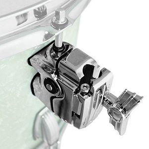Brand New Ludwig Atlas Single Lug Mount Bracket for Toms/Cymbals/etc for Sale in Spokane, WA