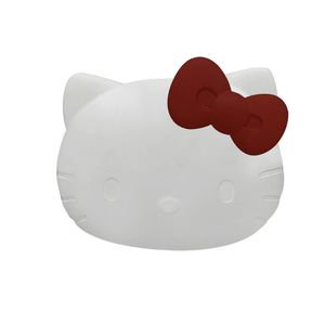 Brand New Impressions Vanity X Hello Kitty Compact Mirror for Sale in Chula Vista, CA
