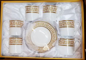 Coffee Cup and Saucer for Sale in Buena Park, CA
