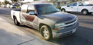 Trade for 4x4 for Sale in Ontario, CA