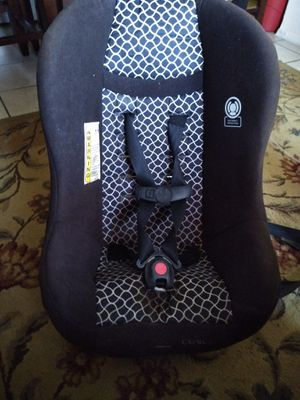 Car seat 22-44 lbs for Sale in Houston, TX