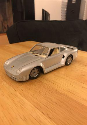 Collectible Porsche for Sale in Darnestown, MD