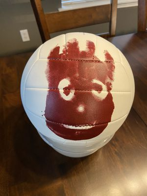"""Wilson"" volleyball like from the movie Cast Away for Sale in Puyallup, WA"