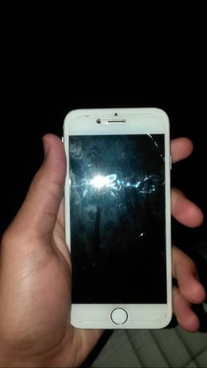 iPhone 6 for Sale in Snow Hill, NC