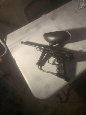 Nerf gun for Sale in Baldwin Park, CA