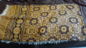 Reversible tablecloth for Sale in Dixon, MO