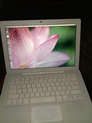 Apple Macbook for Sale in Las Vegas, NV