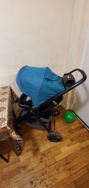Baby stroller for Sale in Brooklyn, NY