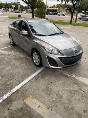Mazda 3 for Sale in Orlando, FL