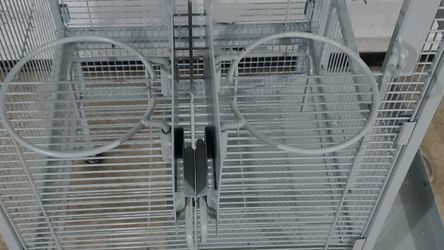 Bird Or Critter Cages for Sale in Aurora,  OR