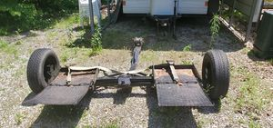 Car dolly, heavy duty for Sale in Imperial, MO