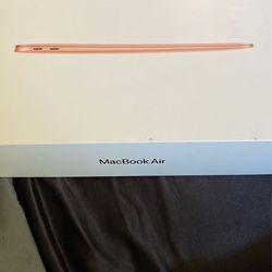 2020 MacBook Air for Sale in San Bernardino,  CA