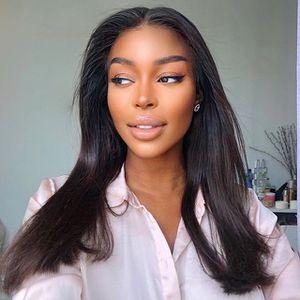 """""""Dreamy"""" Lace Closure Wig 20' $199 for Sale in Atlanta, GA"""