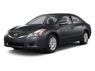 2012 Nissan Altima for Sale in Henderson,  NV