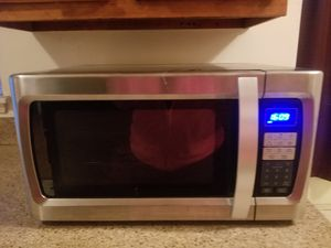 Microwave for Sale in La Mirada, CA